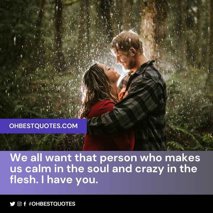 Best Love Quotes For Him Wish Your Male Partner With New Quotes Oh Best Quotes